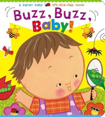 Buzz, Buzz, Baby! -