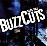 Buzzcuts [2 Disc]