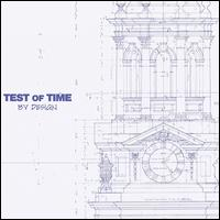 By Design - Test of Time