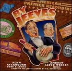 By Jeeves [Original Broadway Cast]