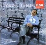 Byron Janis: True Romantic