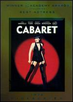 Cabaret [Repackaged]