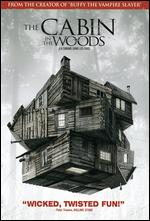 Cabin in the Woods - Drew Goddard