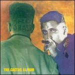Cactus Album [LP]