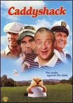Caddyshack [20th Anniversary Edition] - Harold Ramis