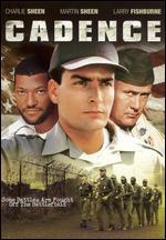 Cadence [P&S] - Martin Sheen