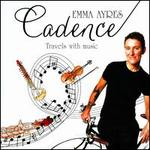 Cadence: Travels with Music