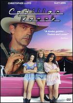 Cadillac Ranch - Lisa Gottlieb