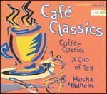 Café Classics