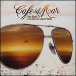 Café del Mar: Best of 2004 Edition