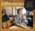 Caf� Vienna