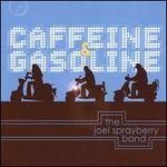 Caffeine and Gasoline