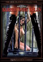 Caged Women - Jesùs Franco