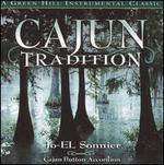 Cajun Tradition