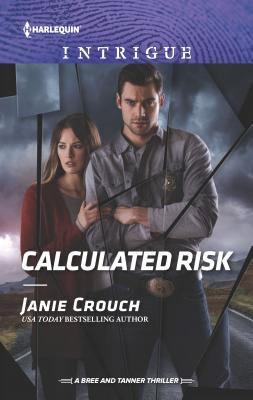 Calculated Risk - Crouch, Janie