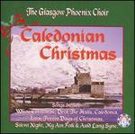 Caledonian Christmas