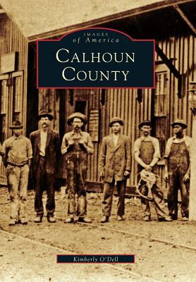 Calhoun County - O'Dell, Kimberly