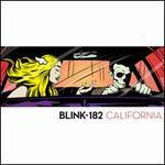 California [LP]