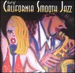 California Smooth Jazz