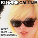 Call Me: The Collection, Vol. 2