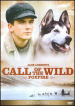 Call of the Wild: Foxfire - Brenton Spencer; David Winning; Jorge Montesi; Zale Dalen