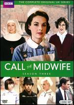 Call the Midwife: Series 03