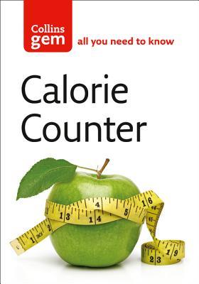 Calorie Counter -