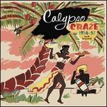 Calypso Craze: 1956-57 and Beyond