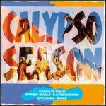 Calypso Season