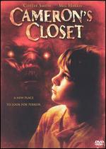 Cameron's Closet - Armand Mastroianni