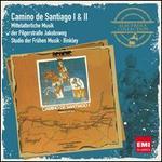 Camino de Santiago: 1 & 2