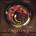 Camp Gang Compilation