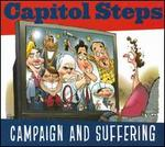 Campaign and Suffering
