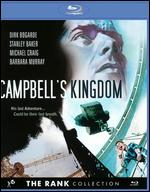 Campbell's Kingdom [Blu-ray] - Ralph Thomas