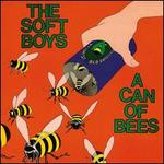 Can of Bees [Bonus Disc]
