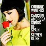 Canci?n Amorosa: Songs of Spain