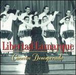 Cancion Desesperada 1926-45