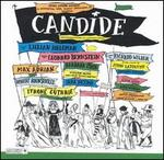 Candide [Columbia Bonus Tracks]