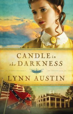 Candle in the Darkness - Austin, Lynn