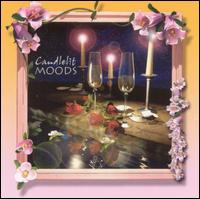 Candlelite Moods - Various Artists