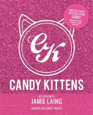 Candy Kittens - Laing, Jamie