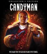Candyman [Blu-ray] - Bernard Rose