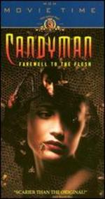 Candyman: Farewell to the Flesh [Lenticular O-Ring]