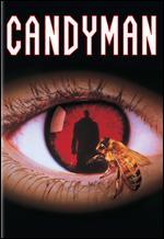 Candyman - Bernard Rose