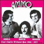 Can't Smile Without You: 1966-1977