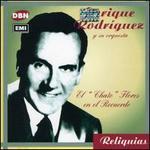 Canta Roberto Flores: En el Recuerdo