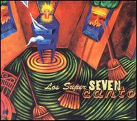 Canto - Los Super Seven