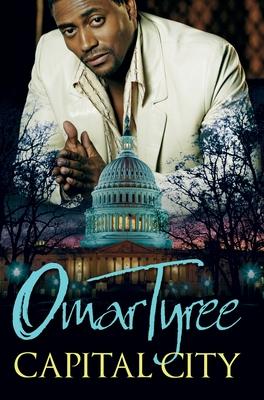 Capital City - Tyree, Omar