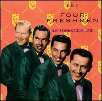 Capitol Collectors Series - The Four Freshmen