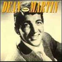 Capitol Years [EMI] - Dean Martin